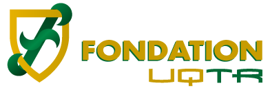Logo Fondation horizontal