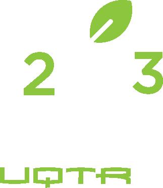Logo I2E3 abrégé renversé