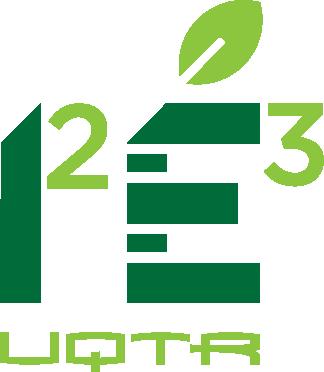 Logo I2E3 abrégé