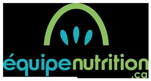 Résultats de recherche d'images pour «equipe nutrition»