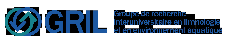 Groupe de recherche interuniversitaire en limnologie et en environnement aquatique